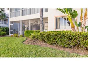 8460 Southbridge Dr 4, Estero, FL 33967