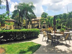 5930 Trailwinds Dr 312, Fort Myers, FL 33907
