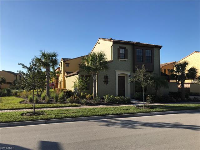 8900 Oliveria St 9704, Fort Myers, FL 33912