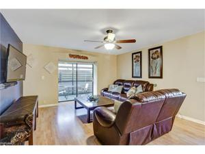 13199 Whitehaven Ln 1804, Fort Myers, FL 33966