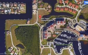 6047 Tarpon Estates Blvd, Cape Coral, FL 33914