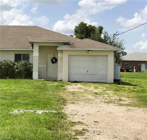 801 Alabama Rd S, Lehigh Acres, FL 33974