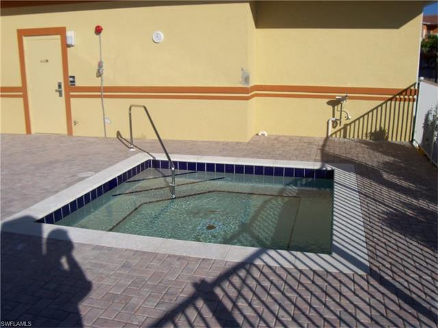 4354 Bellaria Way, Fort Myers, FL 33916