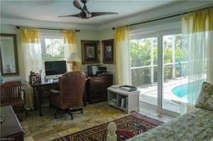 9855 Treasure Cay Ln, Bonita Springs, FL 34135
