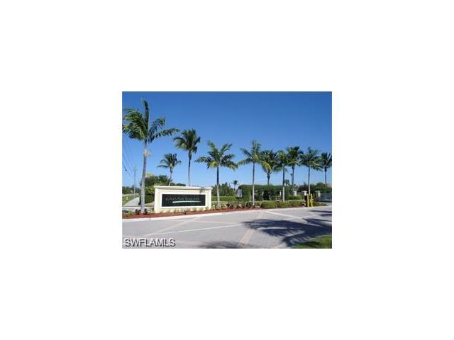 14726 Calusa Palms Dr 104, Fort Myers, FL 33919