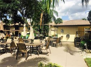 5810 Trailwinds Dr 925, Fort Myers, FL 33907