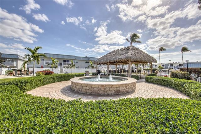 6777 Winkler Rd 233, Fort Myers, FL 33919