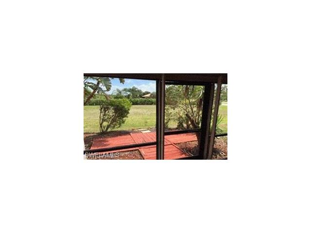 14869 Caleb Dr, Fort Myers, FL 33908