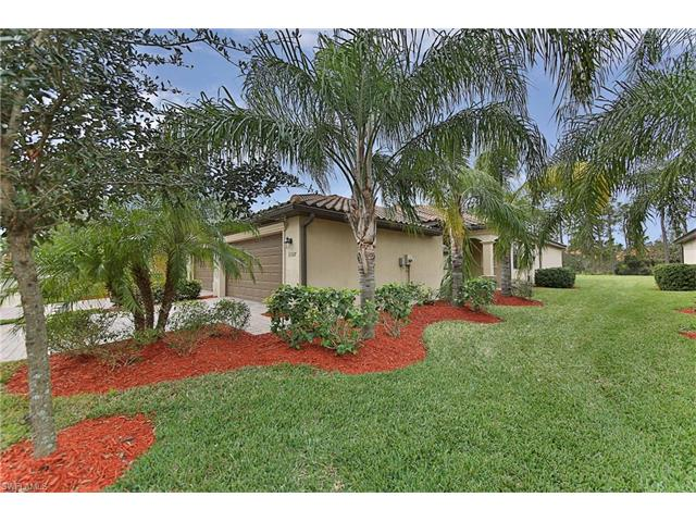 11337 Red Bluff Ln, Fort Myers, FL 33912