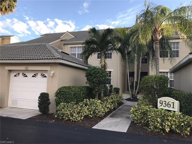 9361 Alamander Ct 402, Fort Myers, FL 33919