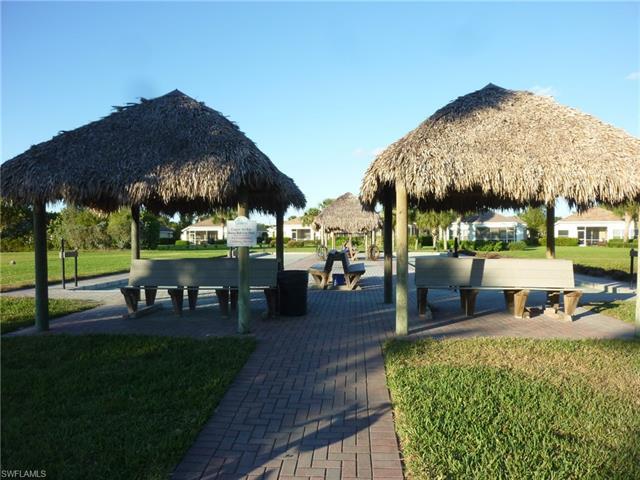 2459 Woodbourne Pl, Cape Coral, FL 33991