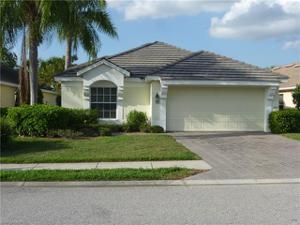 2459 Woodbourne Pl, Cape Coral, FL 33991