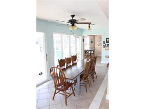 19125 Cypress View Dr, Fort Myers, FL 33967