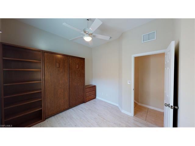 3627 Sugarelli Ave, Cape Coral, FL 33909