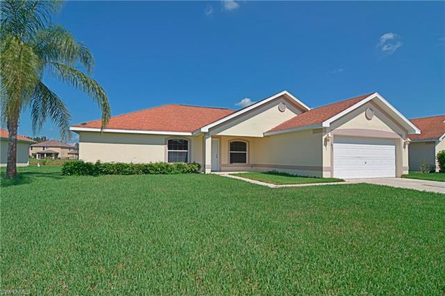 18291 Beauty Berry Ct, Lehigh Acres, FL 33972