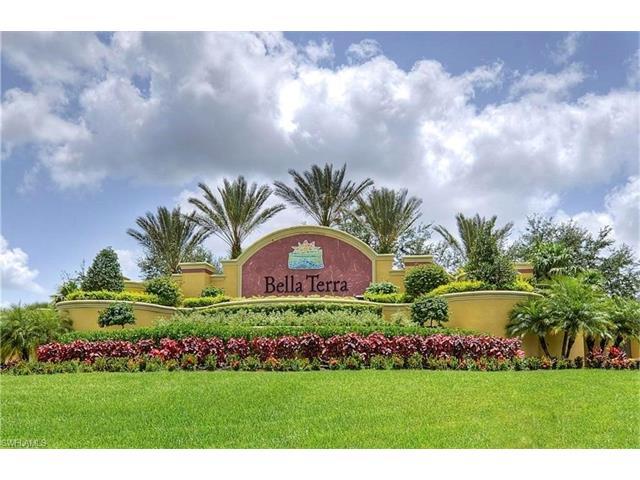 20734 Torre Del Lago St, Estero, FL 33928