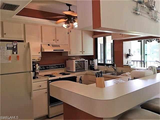 5910 Trailwinds Dr 423, Fort Myers, FL 33907