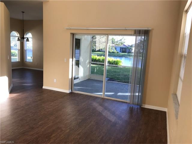 8750 Spring Mountain Way, Fort Myers, FL 33908