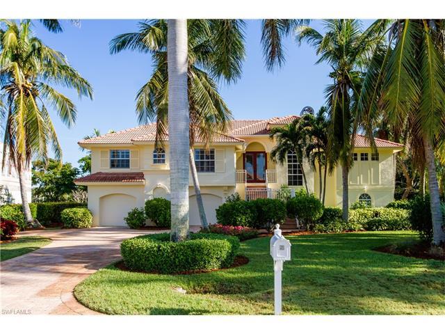 772 Birdie View Pt, Sanibel, FL 33957