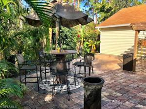 9826 Country Oaks Dr, Fort Myers, FL 33967