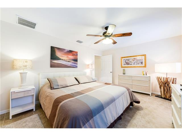 919 Se 34th St, Cape Coral, FL 33904