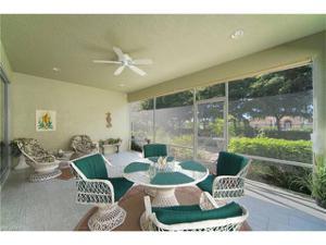 2734 Brightside Ct, Cape Coral, FL 33991