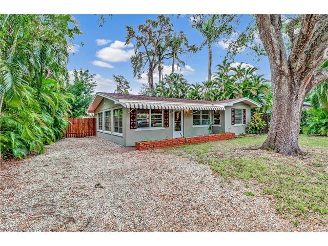 1343 Cordova Ave, Fort Myers, FL 33901