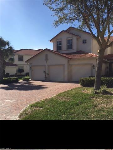16312 Crown Arbor Way 201, Fort Myers, FL 33908