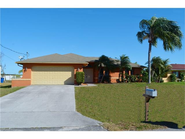 17237 Oriole Rd, Fort Myers, FL 33967