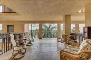 11620 Court Of Palms 303, Fort Myers, FL 33908