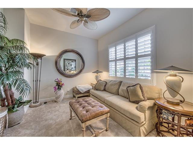 5643 Kensington Loop, Fort Myers, FL 33912