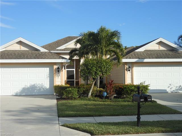 3525 Arclight Ct, Fort Myers, FL 33916