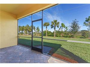 11755 Timbermarsh Ct, Fort Myers, FL 33913