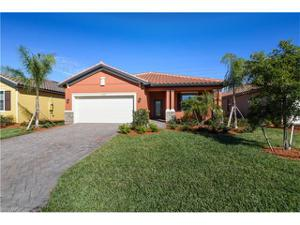 11759 Timbermarsh Ct, Fort Myers, FL 33913