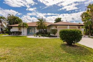 1424 Windsor Ct, Cape Coral, FL 33904