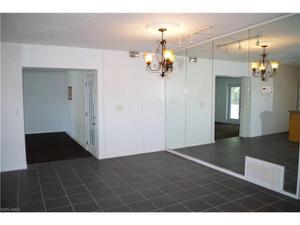 2438 Harvard Ave, Fort Myers, FL 33907