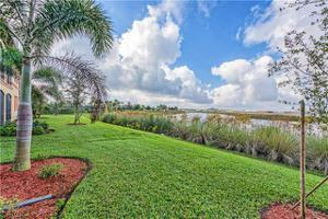 28090 Cookstown Ct 2301, Bonita Springs, FL 34135