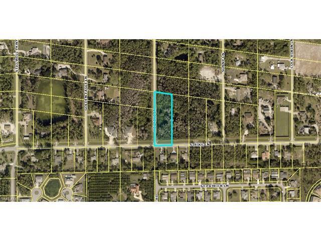 10249 Strike Ln, Bonita Springs, FL 34135