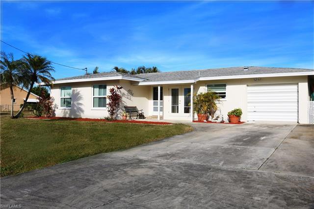 3703 Se 8th Pl, Cape Coral, FL 33904