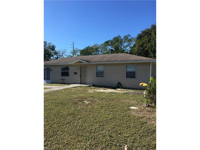 1958 High St, Fort Myers, FL 33916