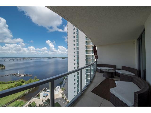 3000 Oasis Grand Blvd 1806, Fort Myers, FL 33916