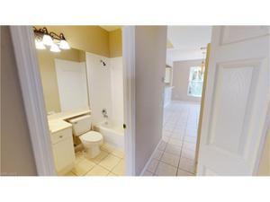 11182 Lakeland Cir, Fort Myers, FL 33913