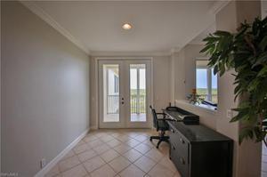 9131 Southmont Cv 405, Fort Myers, FL 33908