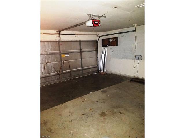 3318 15th St W, Lehigh Acres, FL 33971