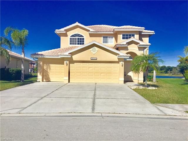 12791 Stone Tower Loop, Fort Myers, FL 33913