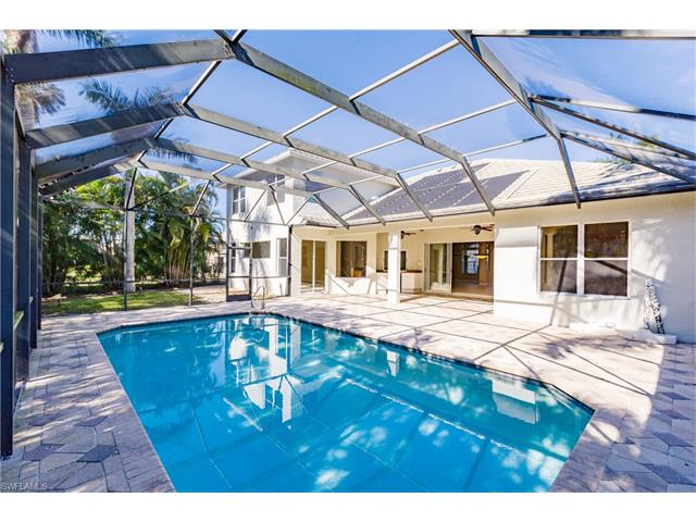 8038 Tiger Palm Way, Fort Myers, FL 33966