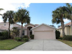 12536 Ivory Stone Loop, Fort Myers, FL 33913
