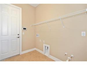 2989 Willow Ridge Ct, Fort Myers, FL 33905