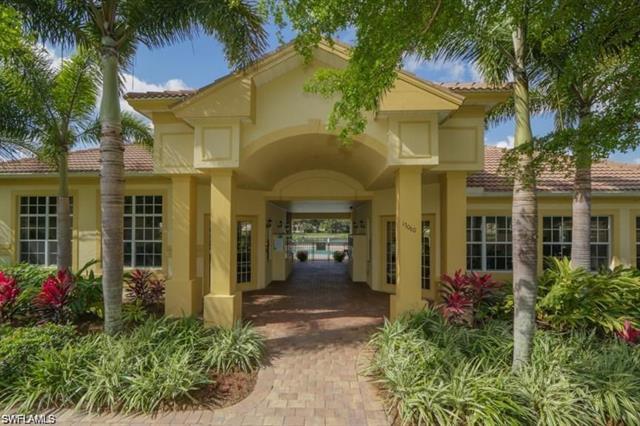 3721 Pebblebrook Ridge Ct 201, Fort Myers, FL 33905