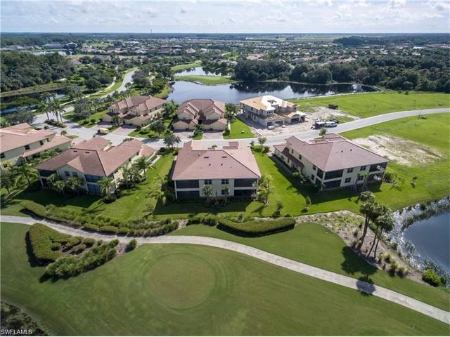 3731 Pebblebrook Ridge Ct 202, Fort Myers, FL 33905